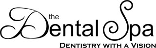 Dental Spa Kuwait